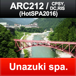 fb_arc211